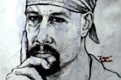 Edgar Morocco