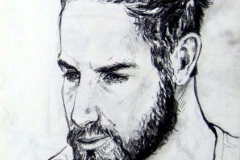 Steven Morocco