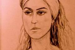 Suzanne Morocco