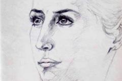 Sofia Tourhza